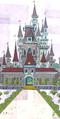 Escuela Toadblatt (Escuela de Magia de Toadblatt)