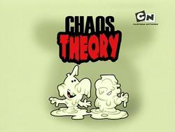 Teoría del Caos.png