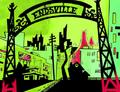Billy Mandy Intro Endsville