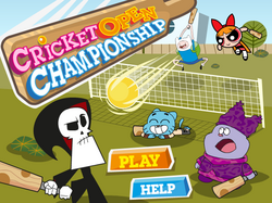 Cricket Open Championship.png