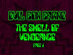 The Smell of Vengeance Part 1.png