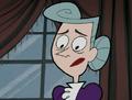 Sra. Doolin