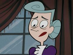 Sra. Doolin.png