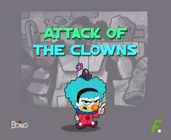 El Ataque de los Payasos.png