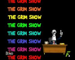 El Show de Calavera.png