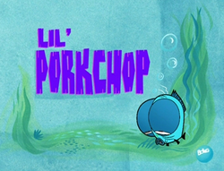 El Pequeño Chuleta de Cerdo.png