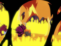 Infierno.png