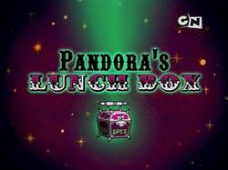 La Fiambrera de Pandora.png
