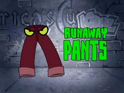 Pantalones de Carreras.png