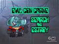 Search & Estroy