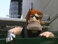 Hoss Delgado (Dimensión Marionetas)