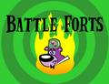 Battle Forts