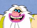 Poderoso Moe