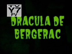 Dracula De Bergerac.png