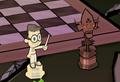 Nigel y Culomohoso (videojuego)
