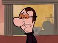 Phil (¡Sal de mi Cabeza!)