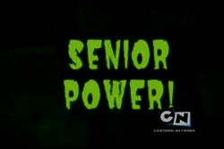 Senior Power!.png