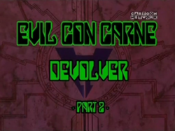 Devolver Part 2.png