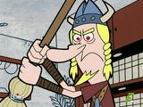 Billy (vikingo)