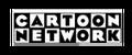 Cartoon Network logo original