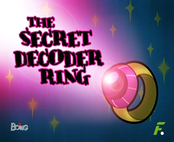 El Anillo Descodificador Secreto.png