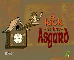 Una Patada en el Asgard.png