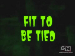 Fit to be Tied.png