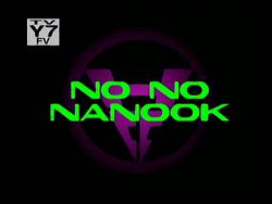 No No Nanook.png