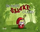 El Club Secreto de la Serpiente.png