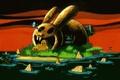 Isla-Conejo