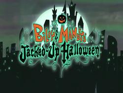 Noche de Halloween.png