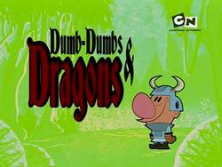 Tontos y Dragones.png