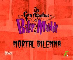 Dilema Mortal.png