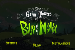 The Grim Towers of Billy & Mandy.png