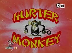 Mono Peligroso.png