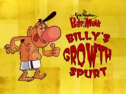El Grano de Billy.png