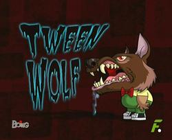 El Hombre Lobo Adolescente.png