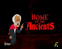 El Hogar de los Antiguos.png