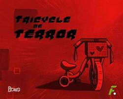 El Triciclo del Terror.png
