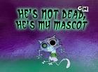 No está Muerto, es mi Mascota.png