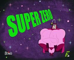Super Zero.png