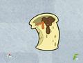 Burrito Parlante