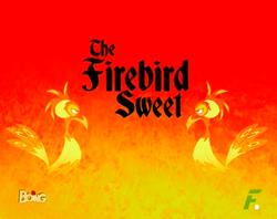 El Pájaro de Fuego.png
