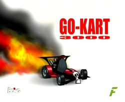 Go-Kart 3000.png
