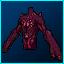 Armor of the Beast