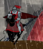 Caballero Medieval.png