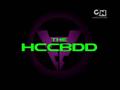 The HCCBDD