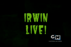 Irwin Live!.png