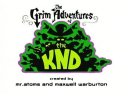The Grim Adventures of the KND.png