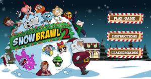 SnowBrawl Fight 2.png